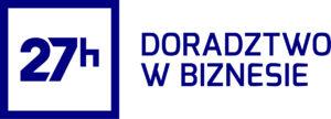 Coaching Menedżerski, Doradztwo Biznesowe, Konsulting, LMI - Wrocław